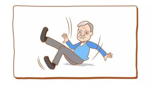 帕金森患者如何锻炼,可以生活的更好?  帕金森十种锻炼