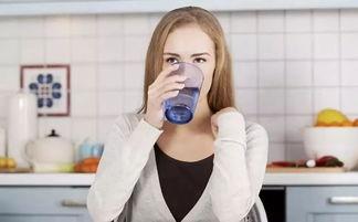 感冒喝水过量的危害