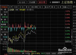 股票补仓,股票增值后,把补仓那部分股票卖出,最后持有股票成本价是多少?