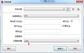 iphone�O置socks5代理