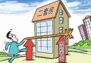 贷款成都(关于成都市住房贷款问)