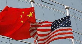 中国不会重演美国式崛起