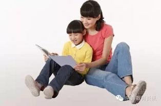 作为子女,该怎么回报父母?