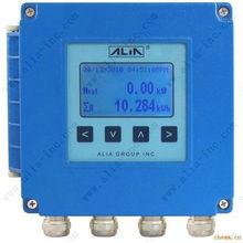 ALIA转换器AMC2100E