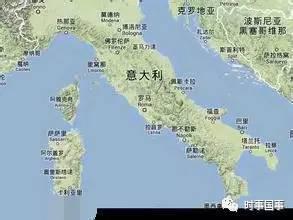韩国领土面积(韩国国土面积多少?)