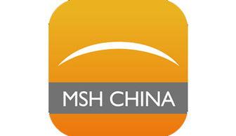 china-高端医疗险普及 你所知或不知的品牌大咖们