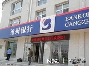 常州银行(行会查看贷款人信用记)