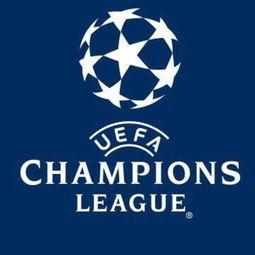 皇马米兰拜仁前三利物浦连续两年闯入欧冠决赛