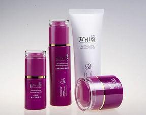 zz化妆品怎么代理