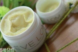卸妆棉加调肤水的用途