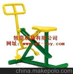 福建健身器材的公司招聘