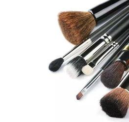 怎么选择化妆笔套装