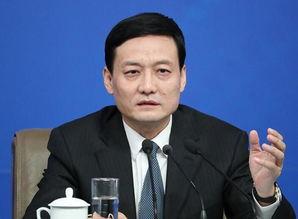 肖亚庆一直在推动划转部分国有资本充实社保基金