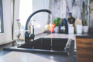 净水器市场四大趋势,万和净水器树业界标杆