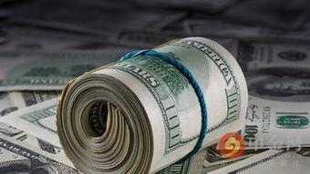 九大投行前瞻 美联储1月决议料维稳,恐难动摇美元强劲涨势