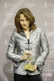 2012格拉苏蒂音乐奖获得者helenegrimaud