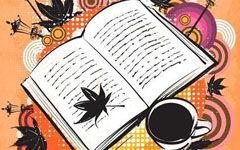写一本书的作文100字