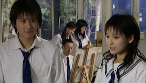 再现十八岁的天空李智楠给金莎投票引回忆杀