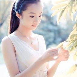 金晨迪丽热巴徐璐陈都灵徐娇 90后校花大pk