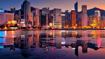 这些香港人私藏的绝美小众景点,你可能还没去过 香港游记攻略 飞猪