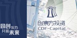 创投公司排名(中国十大咨询机构公司排名情况,发展怎样?)