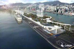 香港启德机场传奇 世界十大危险机场