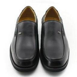 皮鞋上海品牌大全