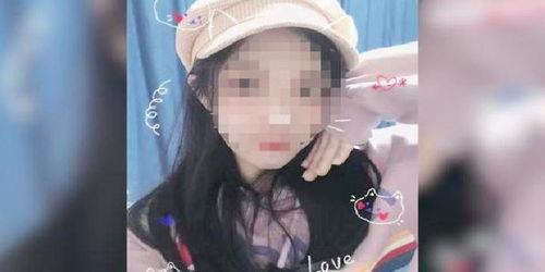 23岁女生乘货拉拉跳车窗去世,司机三次偏航,警方介入调查