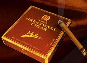 细支雪茄(纯正古巴细支雪茄烟)