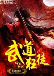 武道狂徒全本小说资源APP内阅读 叶步帆洛千沫小说 完结版