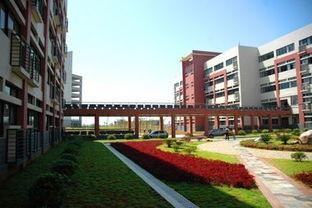 湖北設計好的二本大學有哪些專業