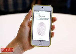 外媒 苹果9月9日推出新款iPhone 美德英日首发