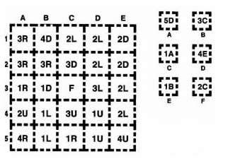 智力测试题及答案_智力测试题及答案经典_1876人推荐