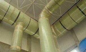 河北排风设备 河北排风设备价格 河北排风设备厂家