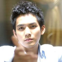 世界公认十大美男 中国帅哥排行榜前十名 亚洲十大美男排行榜 亚洲最帅男明星排行榜