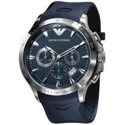 阿玛尼手表正品(瑞士阿玛尼手表正品价格)