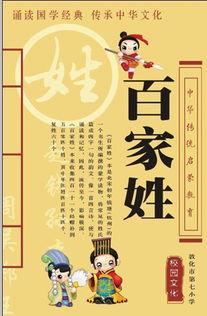 Z.Y字头的中国姓氏英文翻译大全 婴儿英文取名大全
