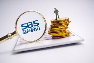 按照天津市2020年养老金调整通知,在养老金的定额调整中,企退人员增加60元,机关事业单位退休人员增加53元.
