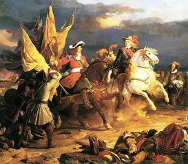 波斯国记④:哈尔帕格的复仇与波斯边境战争  薛西斯的不死军
