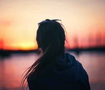 在你人生中因为你的贪心,让你后悔不已的事是什么?