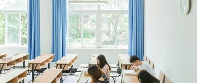 明年河北省高考艺术与体育类专业考试时间确定高考志愿填报系统最专业权威的志愿填报平台高考志愿填报指南自主招生高考志愿大学排名大学招生网