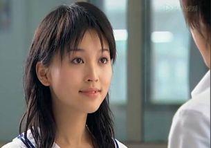 十八岁的天空13年后聚首,石延枫蓝菲琳这对颜控是该易主了