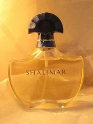 加盟香水品牌必知 法国十大香水品牌