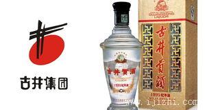 中国十大浓香型白酒(中国传统四大名酒)