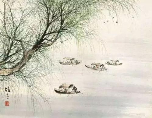 唐代诗歌的日常生活功能