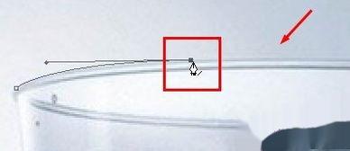 钢笔工具抠图步骤(如何用钢笔工具抠图)