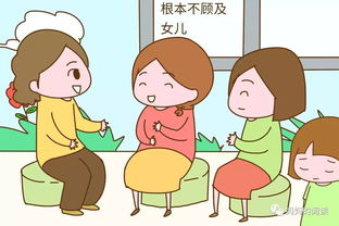 爆笑经典糗事笑话,胖闺蜜在家正抱着全家桶狂吃,我笑着调侃道!  连环笑话故事