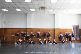 舞蹈作品的知识产权