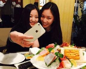 綦美合和王文也说普通女孩都是农民, 事后道歉网友不买账