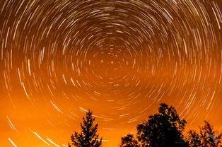 北极星属于什么星座(北极星是什么星座)